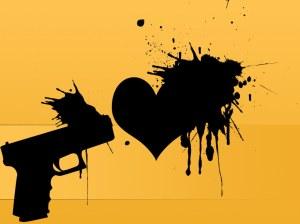 amor-bandido-c1a0c