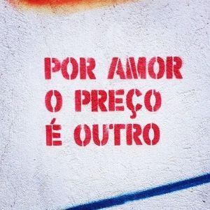 por-amor