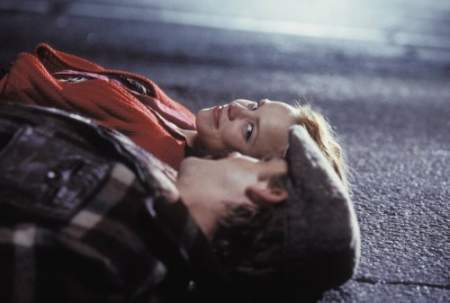 Noah-and-Allie-the-notebook-2509348-450-303