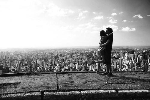 Qual o Limite do Amor poralguém?